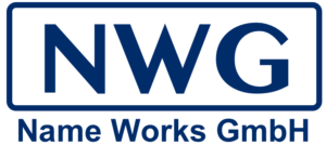 NWG.AT